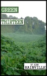 4. Green Thirteen
