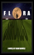 9. Flora and the Shadows